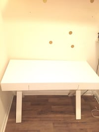 Cost plus world market Josephine desk Duluth, 30096