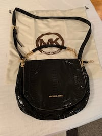 Michael Kors purse new Fairfax Station, 22039