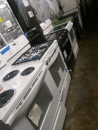 Brand new  stove excellent condition from $300 to  Baltimore, 21223