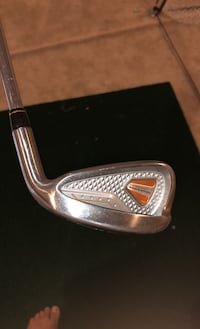 Maxfli Golf Irons Gainesville, 20155