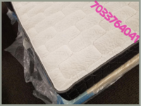 Pillow Top Clearance Sale Event on ALL MATTRESSES! < 1 mi