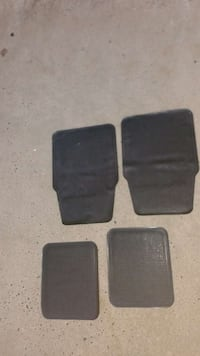 Car floor mats Arlington, 22206