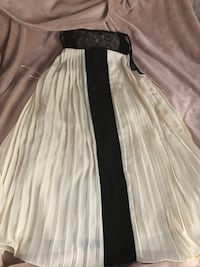 Forever 21 size small dress  Mississauga, L4Y