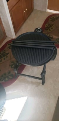 Portable propane grill Chesapeake, 23320