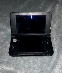 Nintendo 3DS XL Crescent, 15046