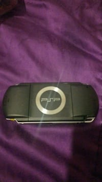 Psp handheld missing charger District Heights, 20747