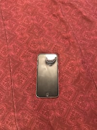 iPhone 6.  64 g.   Excellent condition $160 Burnaby, V5A 1B8
