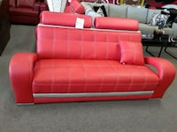 Brand new couch and Love Seat  Omaha, 68134
