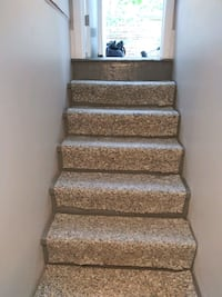 Carpet Sales and Installation .. Great prices Evergreen Park, 60805