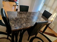 Laminate Dining Room Table Toronto