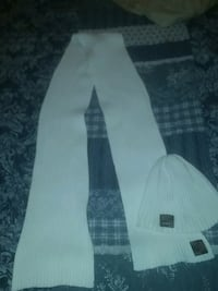 white and black suit jacket Long Beach, 90813