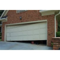 Garage Door Repair Services CALGARY