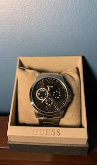 Guess watch  Franklin, 37064