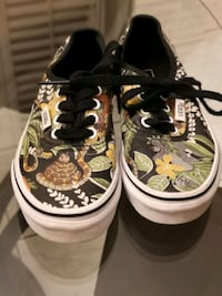 Disney Vans Kids FIRM Mississauga, L5B 3A5