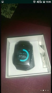 Smartwatch Madrid, 28008