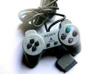 IL PRIMO JOYPAD PS1 PLAYSTATION  Sulbiate, 20884