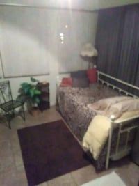 ROOM For Rent 1BR 2BA Sebastian