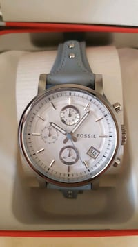 Fossil Watch Placentia, 92870