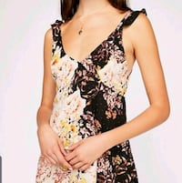XS Intimately Free People NWT Slip Dress  Arlington, 22201