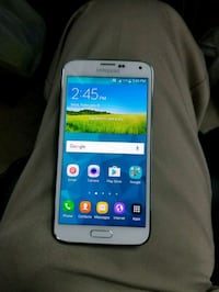 Samsung Galaxy S5 for sale Saskatoon, S7H 1W5