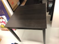 Dining table Toronto, M2N 7K1