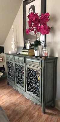 Credenza Yonkers, 10705