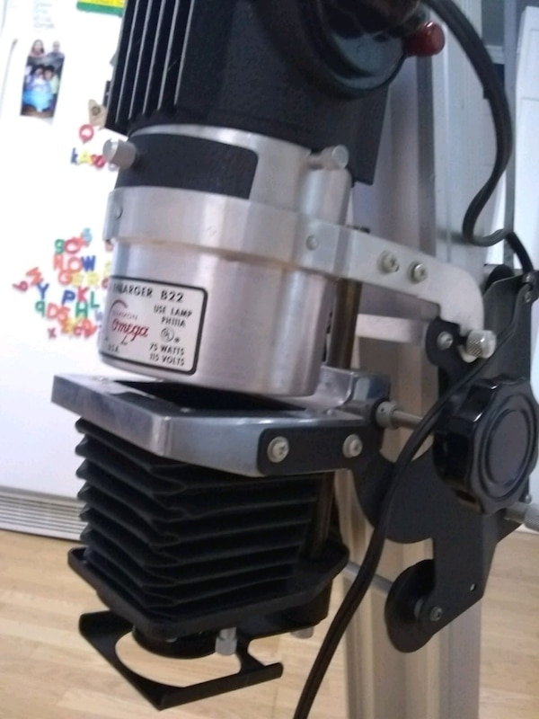 Used and new pumps in South Bend - letgo