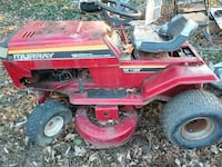 Murry riding mower Front Royal, 22630