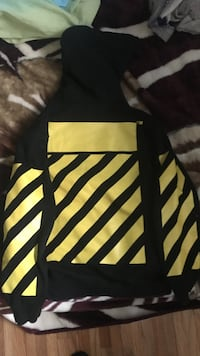 Rep off white painting hoodie Richmond Hill, L4C 2W9