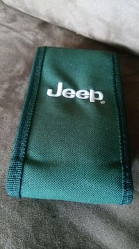 Jeep Soft Top, Hard Top, and Door Removal Tool Kit Newburgh, 12550