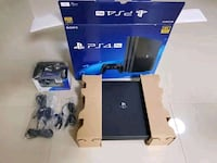 Ps4 pro for sale 1tb Baltimore