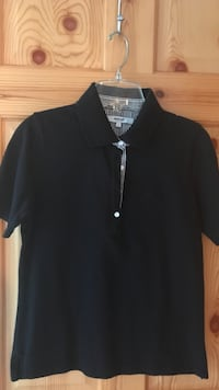 Abacus size small women's shirt  Canmore, T1W 3G5