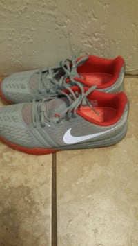 Men's Nike shoes Eugene, 97402