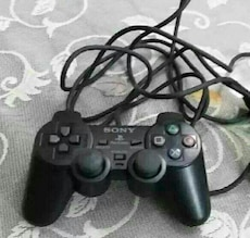 Sony Play Station  2  Game controller