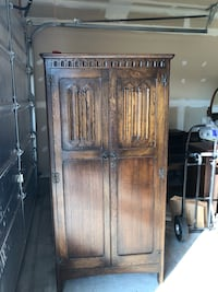 Antique furniture  Dumfries, 22025