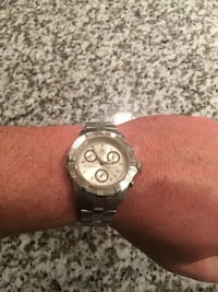 TAG Heuer  Fort Worth, 76262