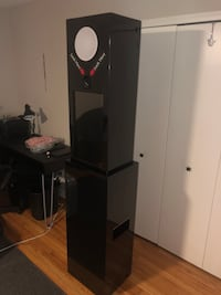 Complete Photo Booth