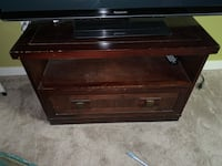 Pier one TV stand  New Castle, 19720