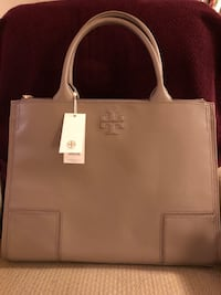 Brand New big handbag Tory Burch  Rockville, 20852
