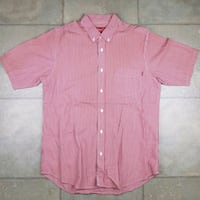 Supreme short sleeve dress shirt Halton Hills