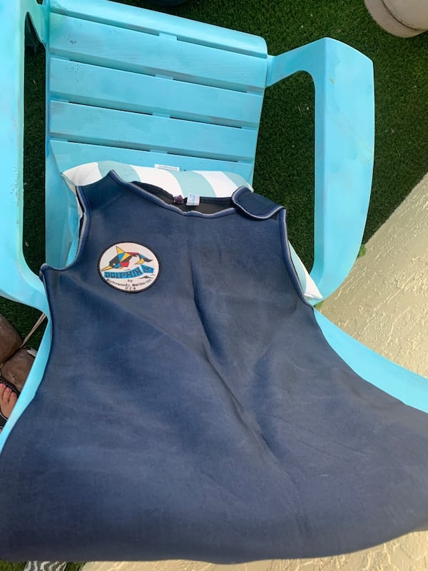 Water Skis/Knee Board/Life Jacket/Wet Suit/Ropes/Gloves & Accessories 52dc6526-5138-4c4e-aef9-d30e3be7dc0f