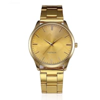 Nuovo Women Wrist Watches
