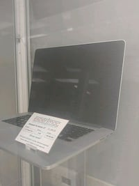 """MacBook Pro Retina 15"""" (Certified Pre-owned) Fountain Valley, 92708"""