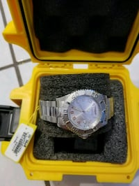 New Invicta watch. West Palm Beach, 33406