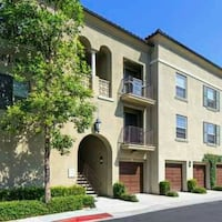 APT For Rent 2BR 2BA Irvine