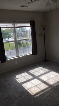 ROOM For rent 1BR 1BA North Charleston, 29418