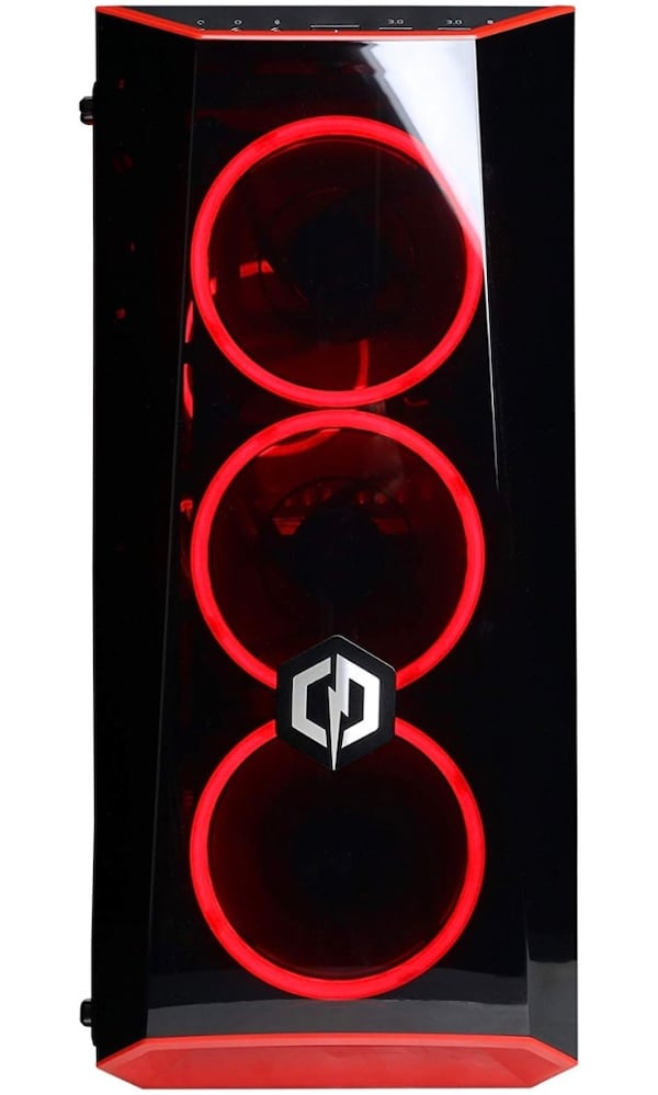 CYBERPOWERPC Gamer Xtreme  Desktop Gaming PC 16981cb6-e8f8-4739-9015-65e018df3cb0