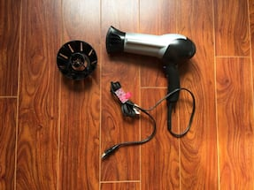 Conair hair dryer Excellent working condition