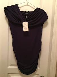 Women's 3 in 1 Shirt (Brand New) Vancouver, V6A 4L4