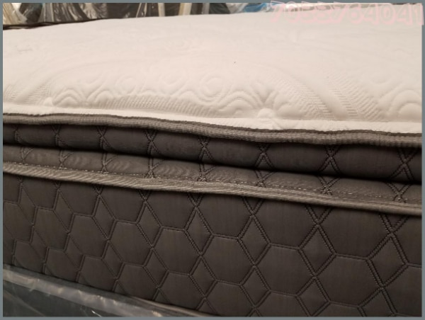 King and Queen Mattresses up to 70% off d1987ed8-ca94-44fe-8a62-c959ce077894